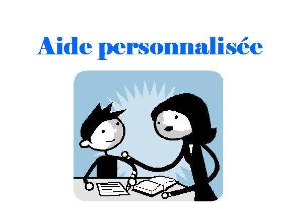 http://ecolesainteagnes1.free.fr/uploads/images/rentr%C3%A9e/aide%20%20(2).jpg